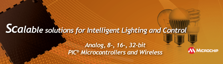 Scalable, Integrated Lighting Solutions